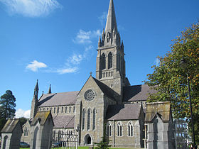 Killarney_Cathedral_Irelande.JPG