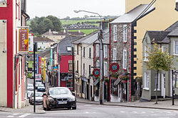 Killorglin_Irelande.jpg