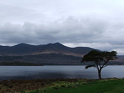 Lac_de_killarney_Irelande.jpg