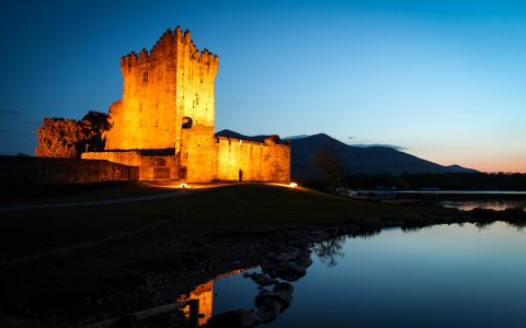 ross-castle_Irelande.jpg
